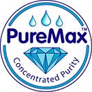 Logo PureMax