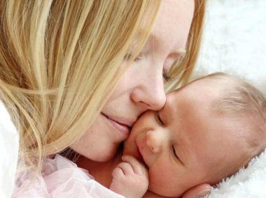 jak-przygotowac-sie-na-przyjecie-dziecka-w-domu (1)