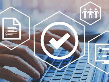 Certyfikat GMP - co oznacza i jak go uzyskać?